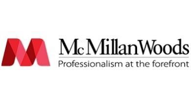 McMillan Woods Cyprus Logo